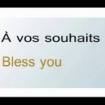 a-vos-souhaits-bless-you