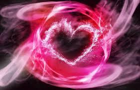 champ electro magnétique du coeur
