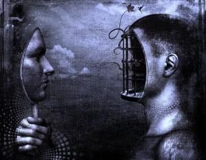conscience sans objet de dualisme