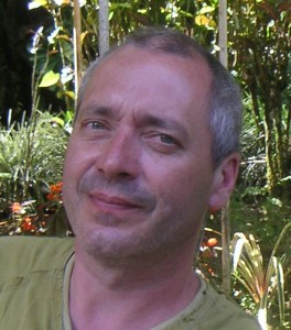 Franck Baal