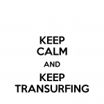 keep-calm-and-keep-transurfing-3