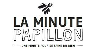 Description: la minute papillon.jpg