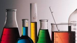 laboratoire-vivant