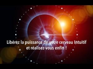 liberer-la-puissance-de-votre-intuition