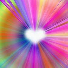 quantique du coeur 2