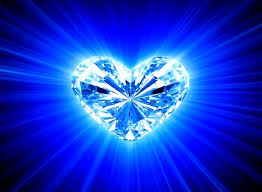 quantique du coeur