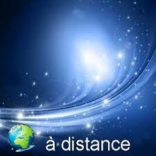 soin quantique à distance
