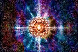 vibration-coeur